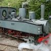 Hen 15968 1091 - North Gloucestershire Railway - 27 May 2017