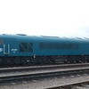 45149 - Toddington, Gloucestershire Warwickshire Railway - 31 December 2017