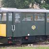 BD 3743 - Winchcombe,  Gloucestershire Warwickshire Railway - 26 May 2018