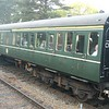 Dmu W59510 - Winchcombe,  Gloucestershire Warwickshire Railway - 26 May 2018
