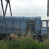 08484 - Toddington, GWR - 24 May 2013