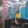 E6036 - Toddington, GWR - 24 May 2013