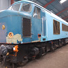 45149 - Toddington, GWR - 24 May 2013