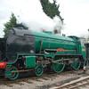 925 Cheltenham - Toddington, GWR - 24 May 2013