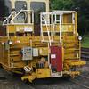Perm PL013 - Toddington, GWR - 24 May 2013