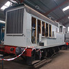 HL 3841 7069 - Toddington, GWR - 24 May 2013