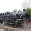 80072 - Toddington, GWR - 24 May 2013