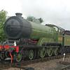 8572 (61572) - Toddington, GWR - 24 May 2013