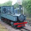 Hen 15968 1091 - North Gloucestershire Railway - 24 May 2013