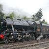 NBH 24648 8274 - Toddington, GWR - 24 May 2013