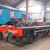 44027 - Toddington, GWR - 24 May 2013