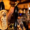 "Black Sheep Ale, <a href=""http://www.thestationinn.net/"">Ribblehead Station Inn</a>."