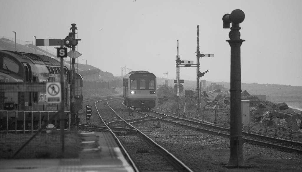 142050 in Sellafield.
