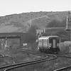 156469 in Barrow-in-Furness.