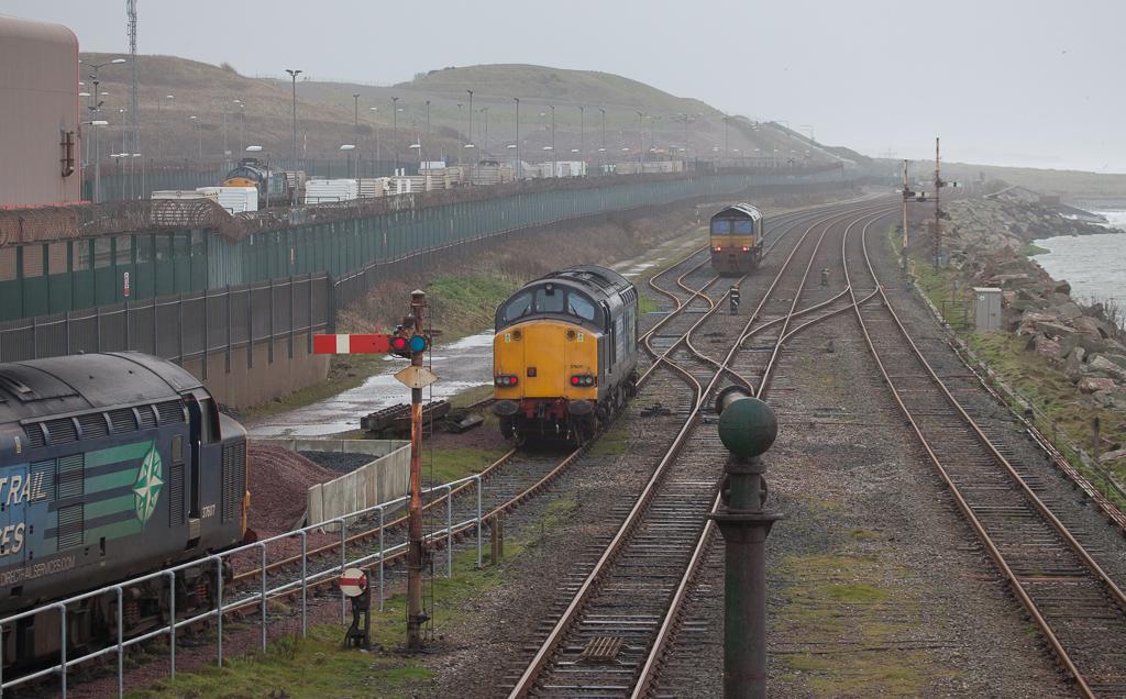 37605 in Sellafield.