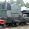 RH 213840 - Great Bush Railway - 5 August 2012