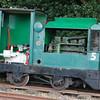 RH 183744 5 Alpha - Great Bush Railway - 5 August 2012