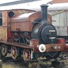 MW 2015 5 - Ruddington, GCR (N) - 5 March 2017