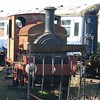 MW 2015 - Ruddington, GCR (N) - 25 February 2018