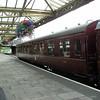 4662 Mk1 TSO - Great Central Railway