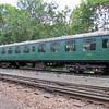 4857 Mk1 TSO - Great Central Railway