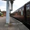 4922 Mk1 TSO - Great Central Railway