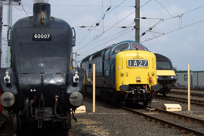 60007, 55022 and 43068.
