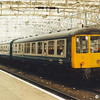 Class 104