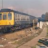 Class 107