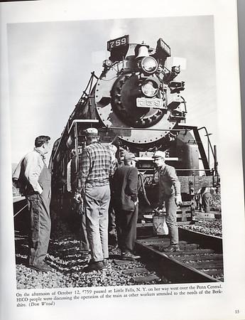 Mohawk Valley Ltd. Oct 1968