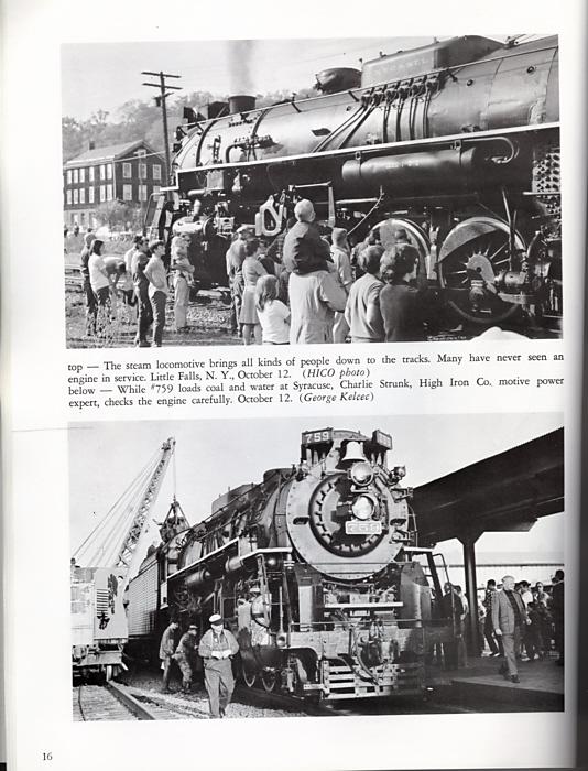 Mohawk Valley Ltd. Oct 1968.
