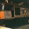October 1988 - 33051