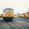 October 1992 - 56059