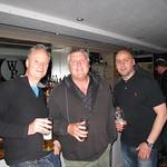 Kevin Williams,John Taylor and Andy Charlton.13/05/2014.