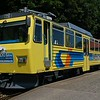 SLM 5454 Prinzregent Luitpold - Wendelsteinbahn Gmbh - 18 July 2016