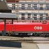 1016 024 - Innsbruck Hbf - 19 July 2016