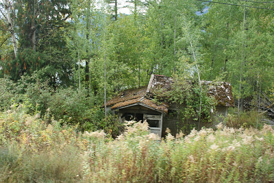 Looking for a fixer-upper? Going Cheep.