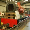 P 1870 86 - Irchester NG Railway Museum - 15 July 2018