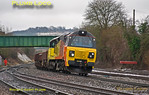 70809, Princes Risborough, 6C25, 31st January 2015