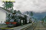 DD52 03, Tjiawi, 19th July 1973