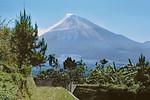 Gunung Semeru, 26th July 1973