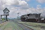 PNKA No. D52 073, Kertosono, 25th July 1973