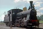 PNKA No. B52 04, Kudus, 23rd July 1973
