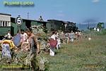 PNKA CC50 03 at Ambarawa, 1st August 1973