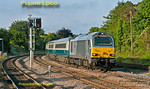 GMPI16204_67014_PrincesRisborough_5U21_010713