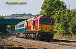 IGMP0404_67023_PrincesRisborough_1Z18_260713