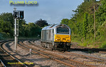 GMPI16210_67015_PrincesRisborough_0Z23_010713