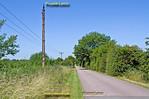 IGMP0127_MidlandSignal_Southwell_090713