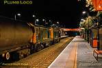 IGMP0036_20096_20107_HaddenhamStn_7X09_030713