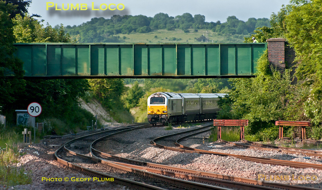 GMPI16215_67013_PrincesRisborough_5P08_010713